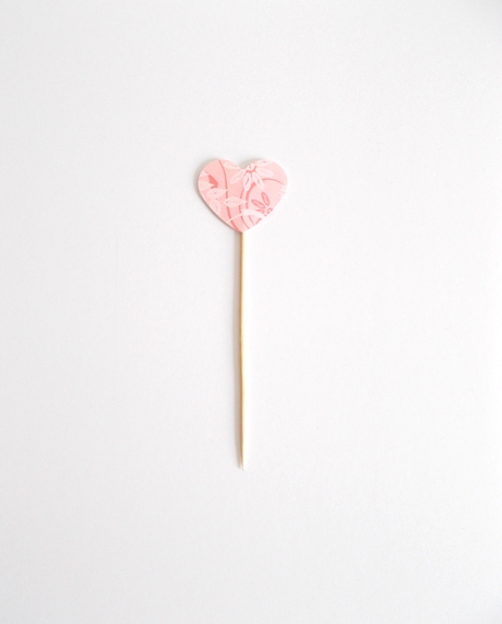 Props inimioare roz 1